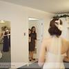 Kaci-Chase-Wedding-2011-325