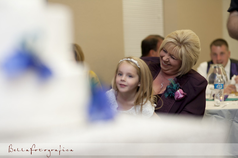 Kaci-Chase-Wedding-2011-720