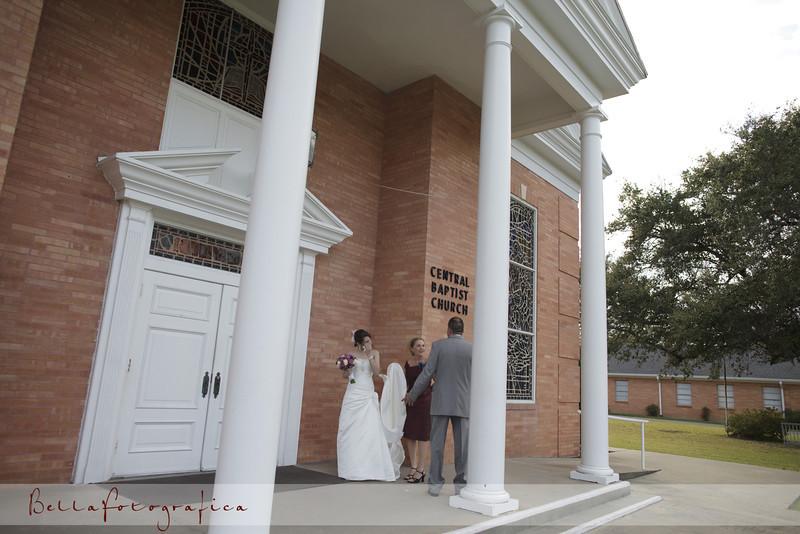 Kaci-Chase-Wedding-2011-396