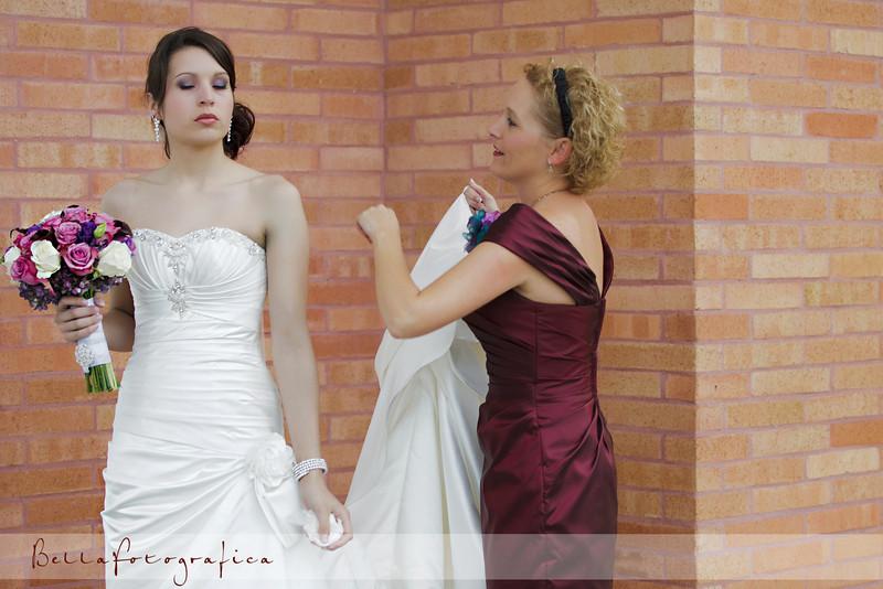 Kaci-Chase-Wedding-2011-393