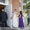 Kaci-Chase-Wedding-2011-379
