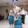 Kaci-Chase-Wedding-2011-832