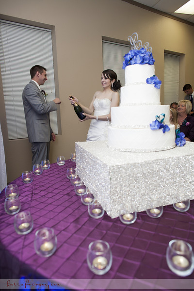 Kaci-Chase-Wedding-2011-726