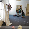 Kaci-Chase-Wedding-2011-202
