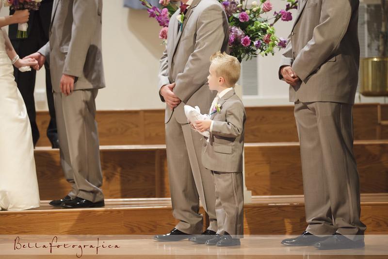 Kaci-Chase-Wedding-2011-474