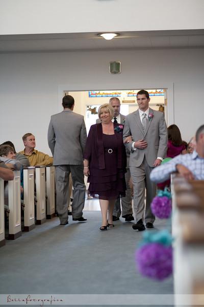 Kaci-Chase-Wedding-2011-400