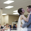 Kaci-Chase-Wedding-2011-636