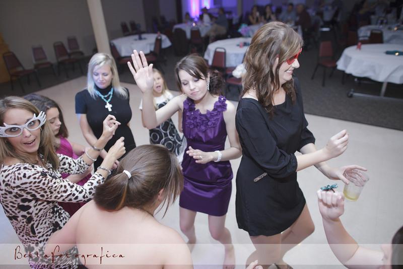 Kaci-Chase-Wedding-2011-918
