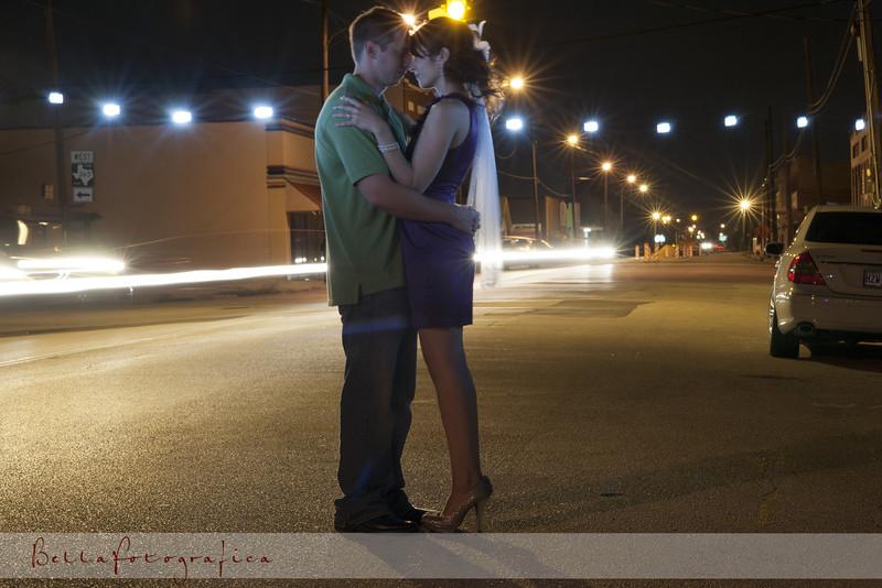 Kaci-Chase-Wedding-2011-954
