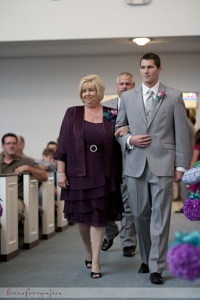 Kaci-Chase-Wedding-2011-401