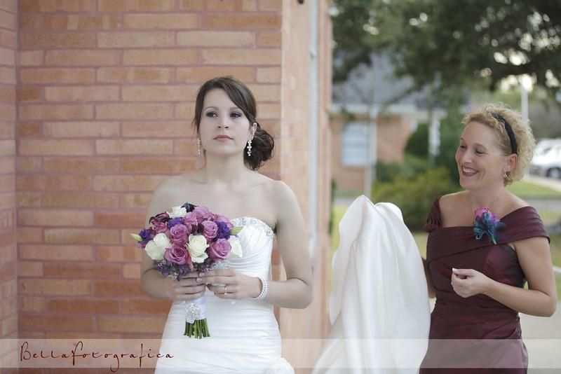Kaci-Chase-Wedding-2011-394