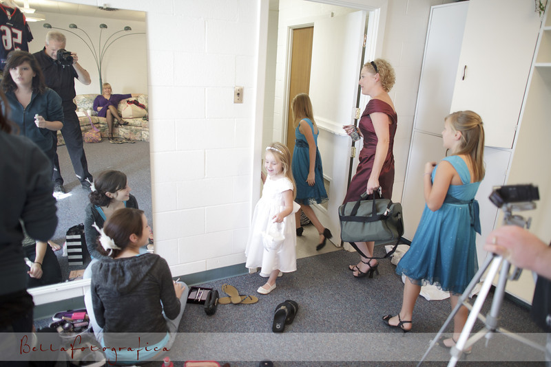 Kaci-Chase-Wedding-2011-235