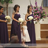 Kaci-Chase-Wedding-2011-484