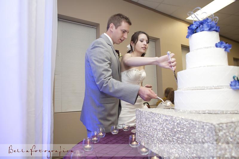 Kaci-Chase-Wedding-2011-711
