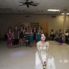 Kaci-Chase-Wedding-2011-819