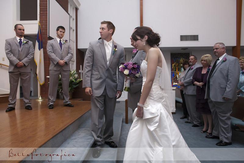 Kaci-Chase-Wedding-2011-450