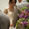 Kaci-Chase-Wedding-2011-512