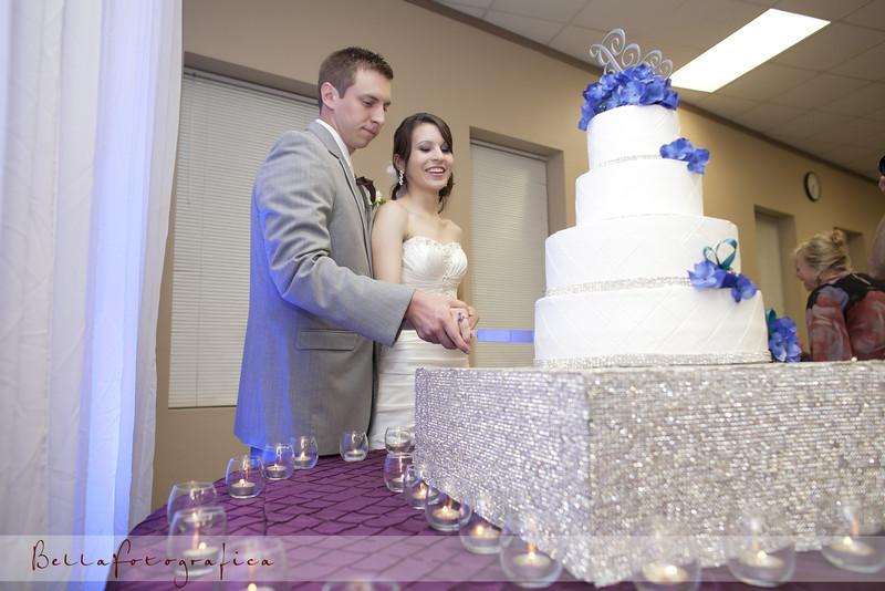 Kaci-Chase-Wedding-2011-707