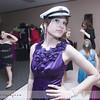 Kaci-Chase-Wedding-2011-910