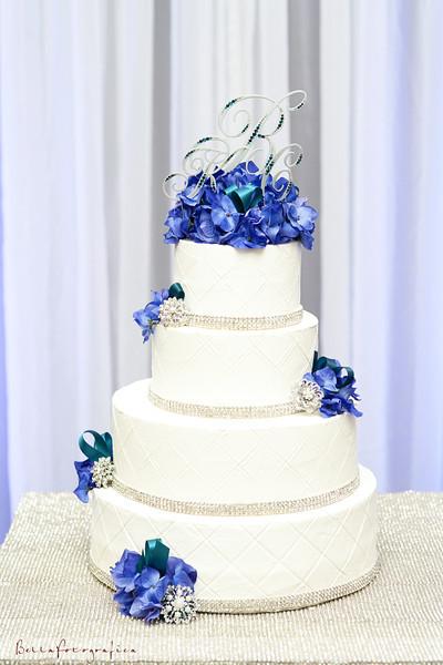 Kaci-Chase-Wedding-2011-696