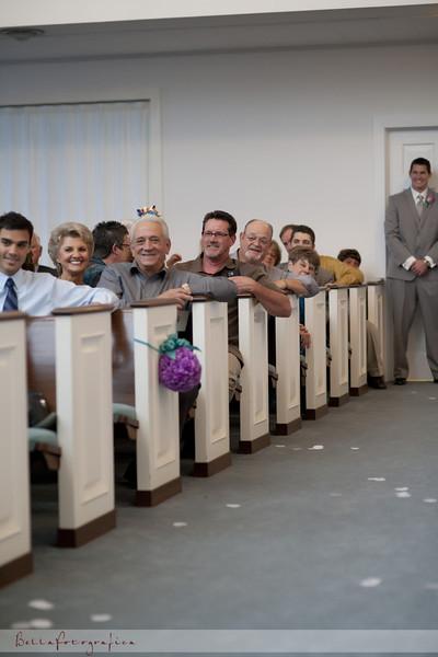 Kaci-Chase-Wedding-2011-427