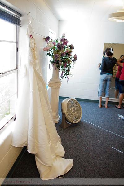 Kaci-Chase-Wedding-2011-201