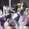 Kaci-Chase-Wedding-2011-917