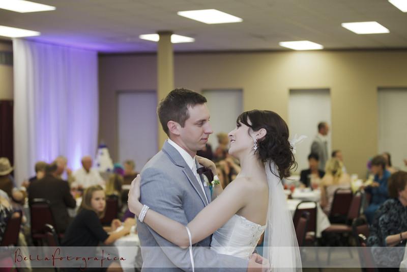 Kaci-Chase-Wedding-2011-631