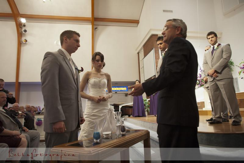 Kaci-Chase-Wedding-2011-479