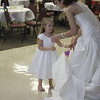 Kaci-Chase-Wedding-2011-759