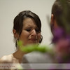 Kaci-Chase-Wedding-2011-470