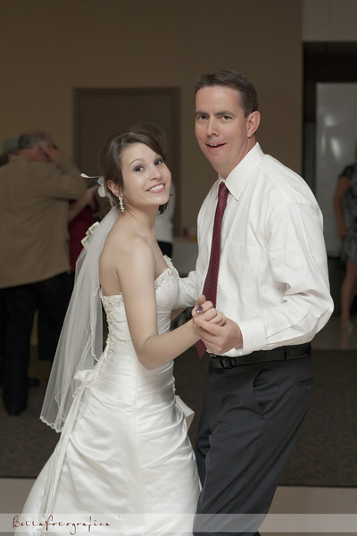 Kaci-Chase-Wedding-2011-826