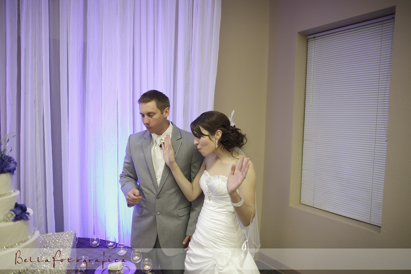 Kaci-Chase-Wedding-2011-715