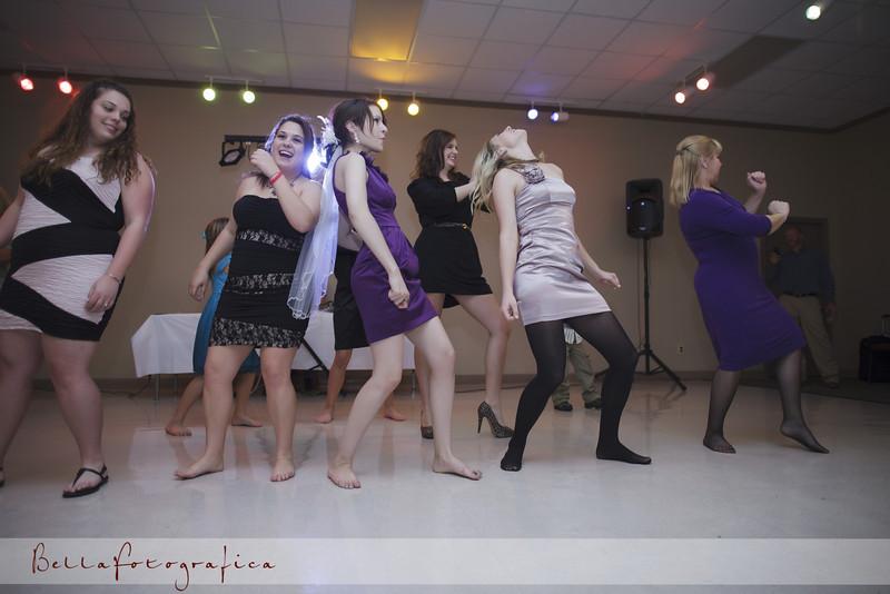 Kaci-Chase-Wedding-2011-891