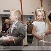 Kaci-Chase-Wedding-2011-425