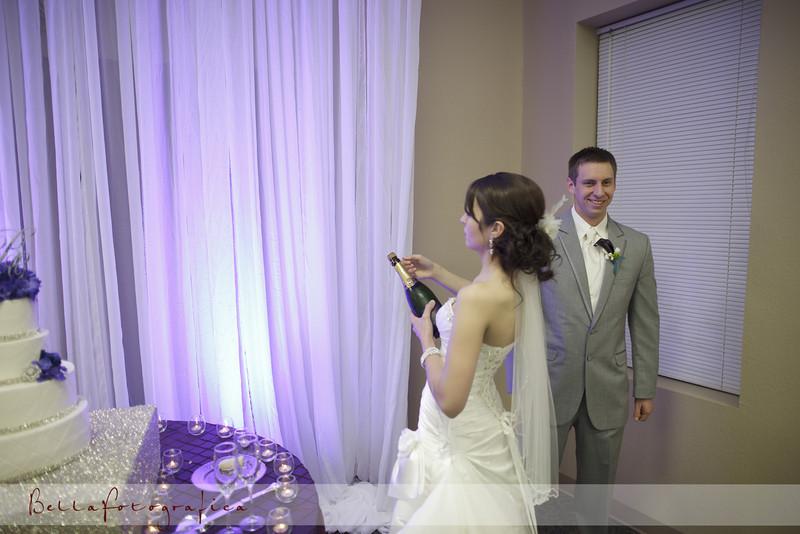 Kaci-Chase-Wedding-2011-724