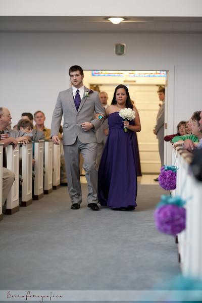 Kaci-Chase-Wedding-2011-413