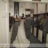 Kaci-Chase-Wedding-2011-440