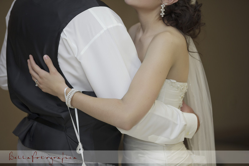 Kaci-Chase-Wedding-2011-663