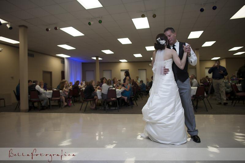 Kaci-Chase-Wedding-2011-645