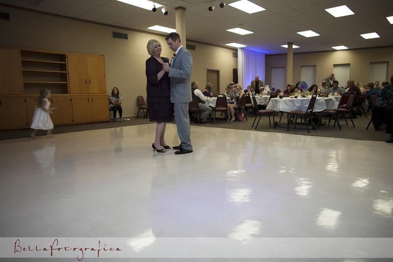 Kaci-Chase-Wedding-2011-685