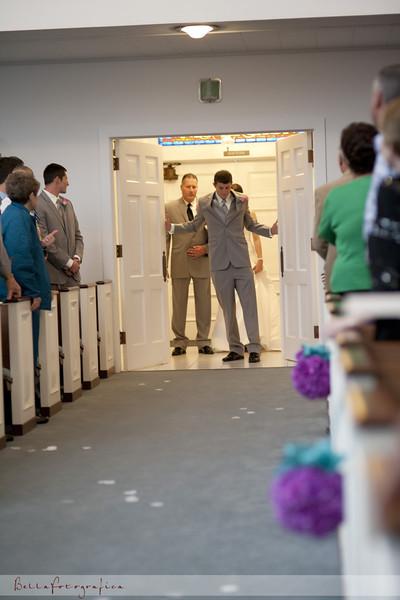 Kaci-Chase-Wedding-2011-436