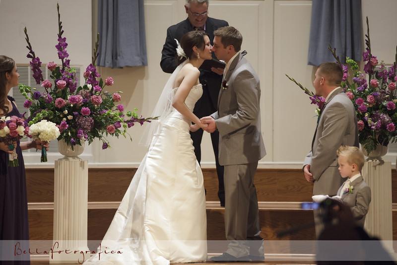 Kaci-Chase-Wedding-2011-520