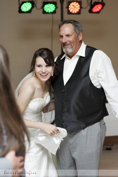 Kaci-Chase-Wedding-2011-837