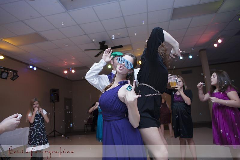 Kaci-Chase-Wedding-2011-944