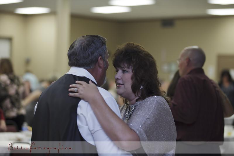 Kaci-Chase-Wedding-2011-772