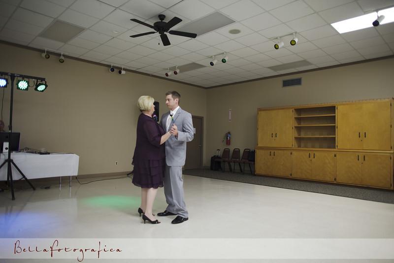 Kaci-Chase-Wedding-2011-678
