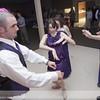 Kaci-Chase-Wedding-2011-949