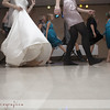 Kaci-Chase-Wedding-2011-863