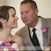 Kaci-Chase-Wedding-2011-329